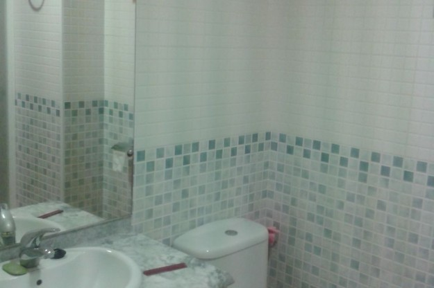 resized_Baño